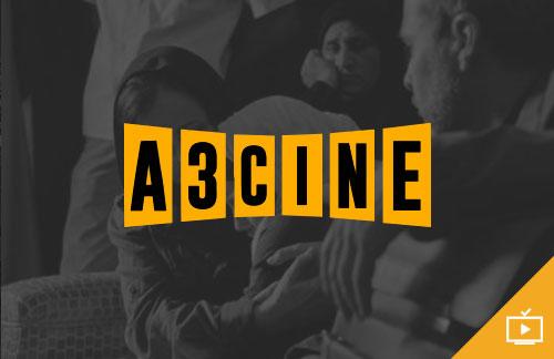 A3Cine