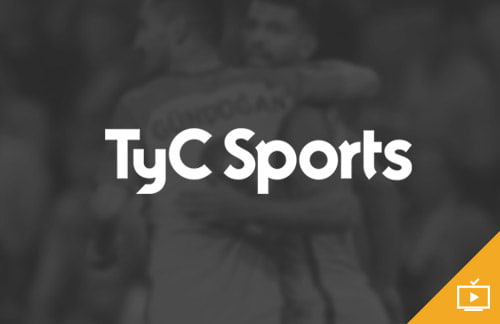 T y C Sports