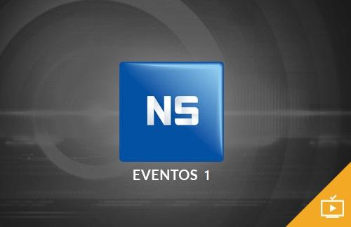 Eventos 1