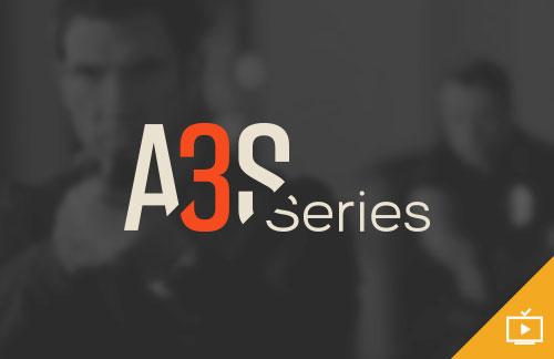 A3Series