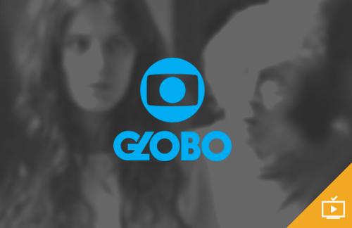 Globo HD